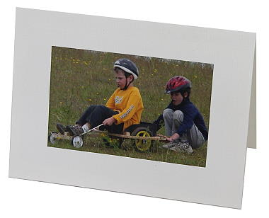 Photo Card Corr BillyC 380x310