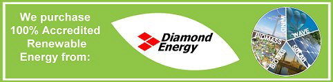 DiamondEnergy 4WebV3