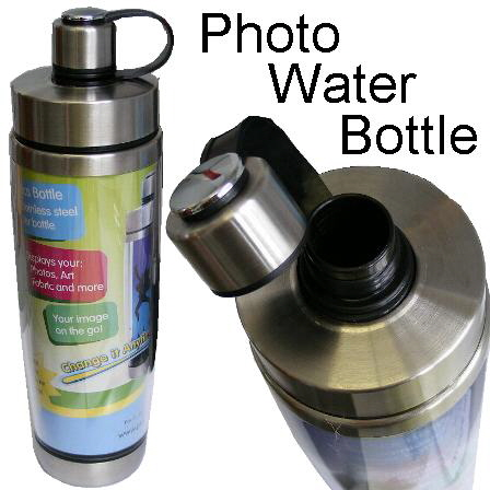 DrinkBottle1